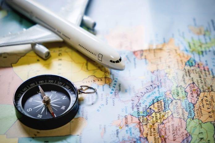 Açık Uçak Bileti Nedir?