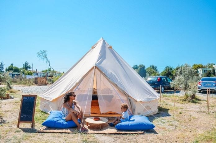 Abone Kamp