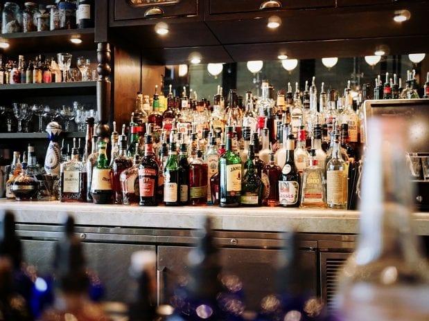 Gargara Pub