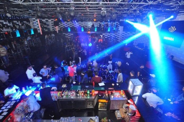Hahara Club