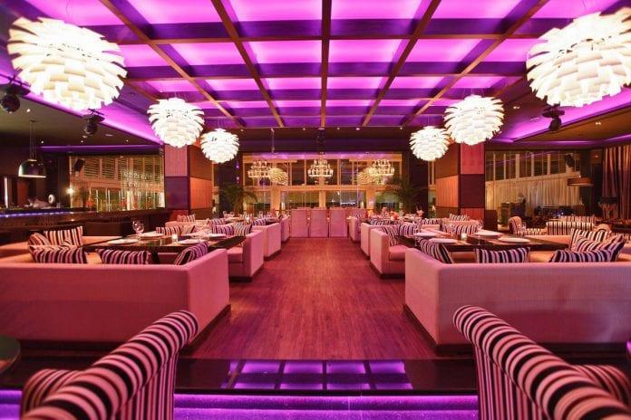 Kalina Bar&Restoran