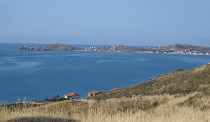 türkeli köyü