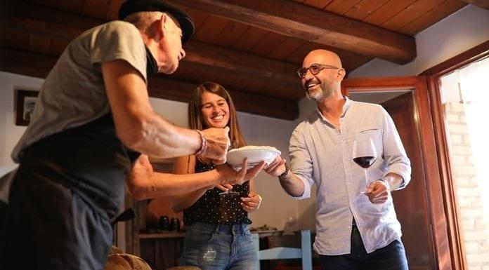 Cagliari'de ne yenir? Ne içilir?