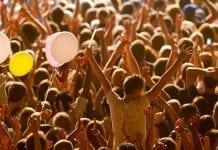 Kaş festivalleri