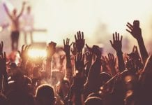 Kemer festivalleri