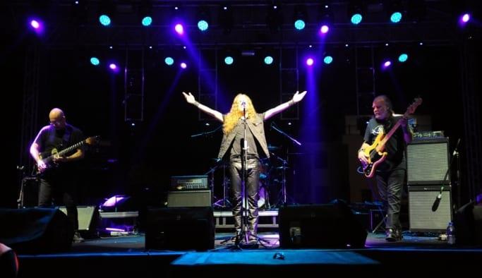 Kemer Rock Festivali