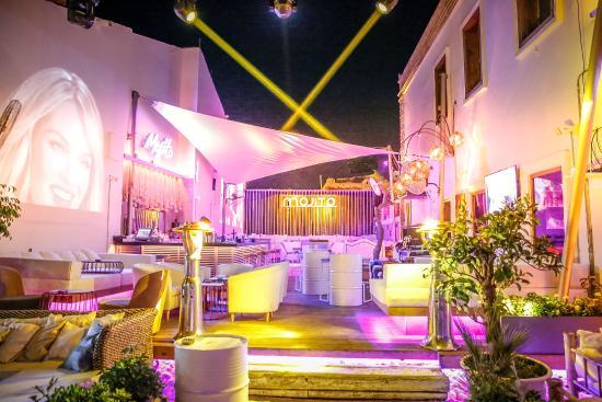 Mojito Lounge&Club