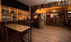 Blue White Cafe&Bar