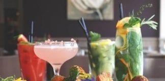 Brighton'da ne yenir? Ne içilir?