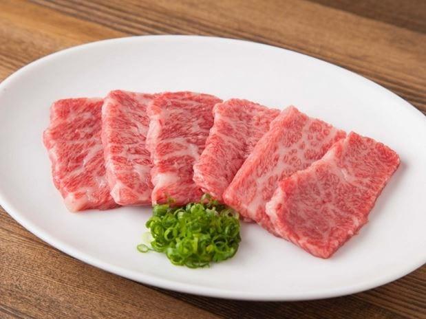 Shimane Beef