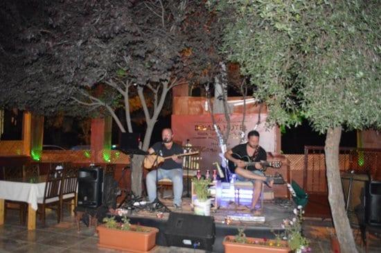 Divasa Türkü Bar
