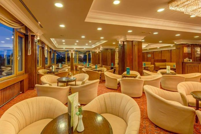 Geyikli Bar