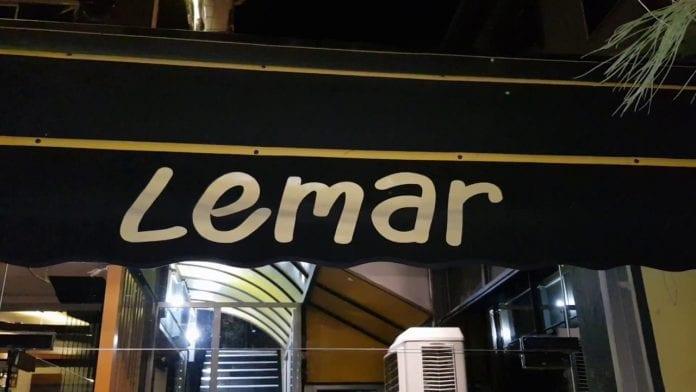 Lemar Cafe Bistro