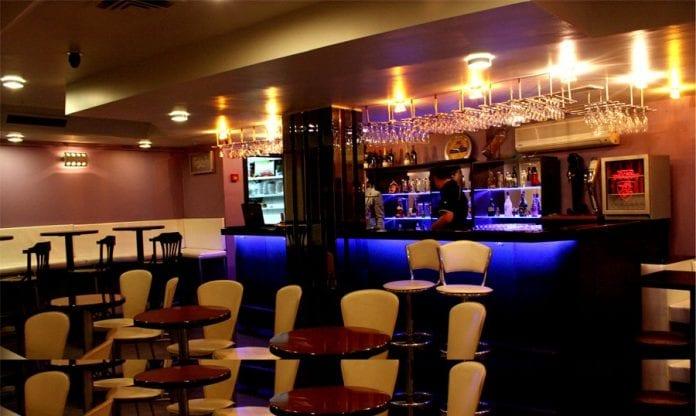 Sıla Cafe Bar