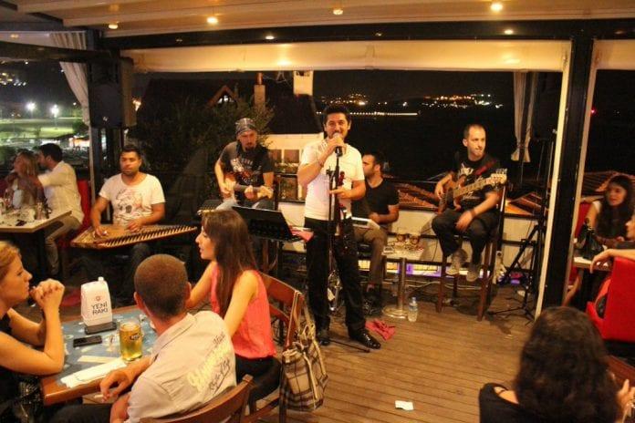 Dubara Cafe&Pub