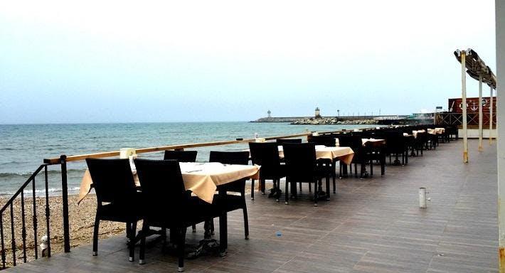 Ayazma Restoran