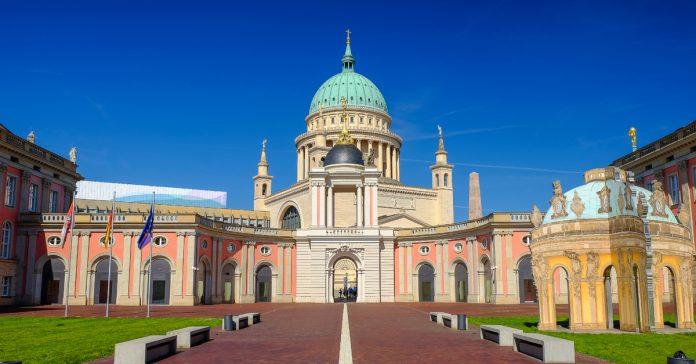 Nikolai kilisesi