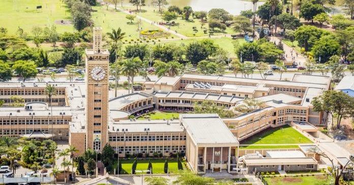 Parliament House