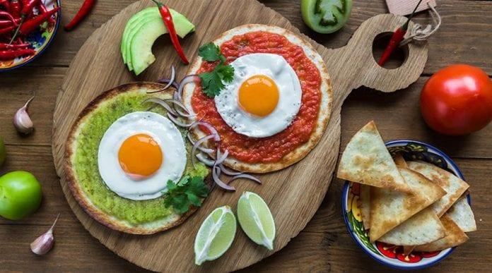 Peynir Ekmek Cafe & Kahvaltı
