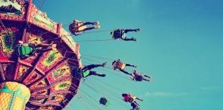 Göcek'in festivalleri