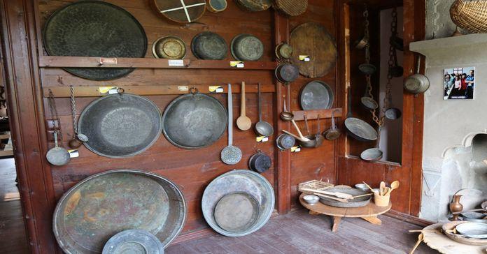 Hopa Müzesi