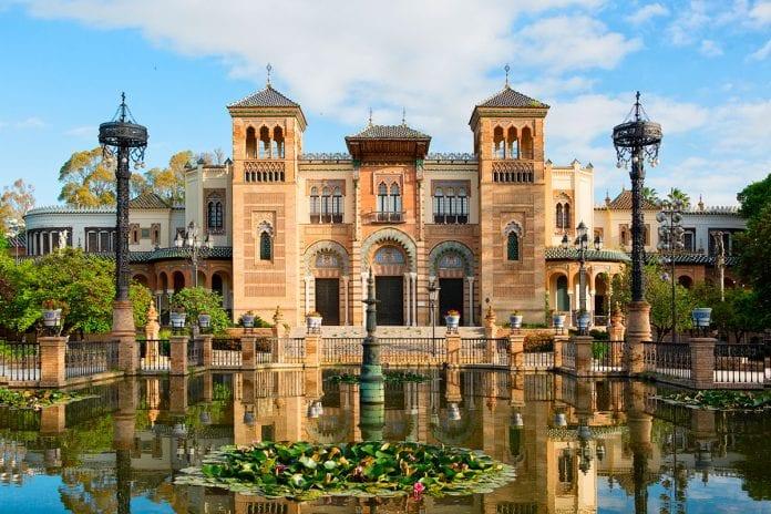Popüler Sanatlar ve Gümrük Müzesi