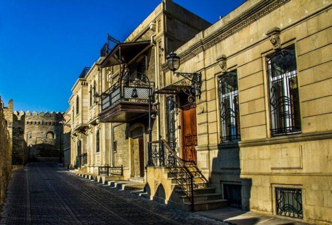 İçerişehir