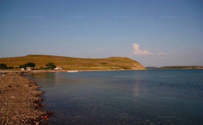 Çıplak Ada