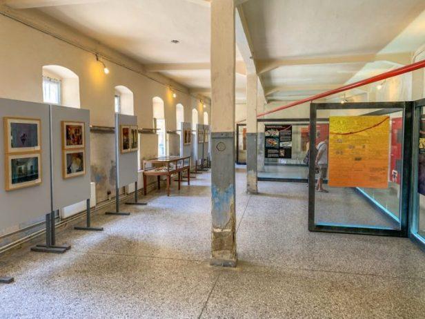 MOMus- Selanik Fotoğrafçılık Müzesi