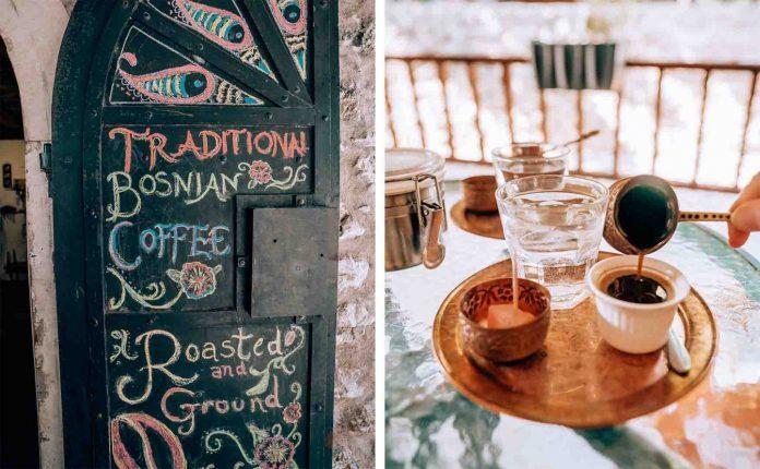 Cafe de Alma