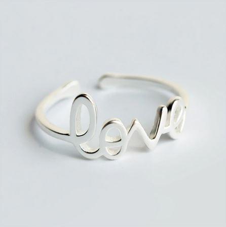 Aşk Yüzüğü