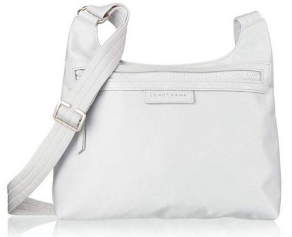 Kadın Longchamp Askılı Çanta