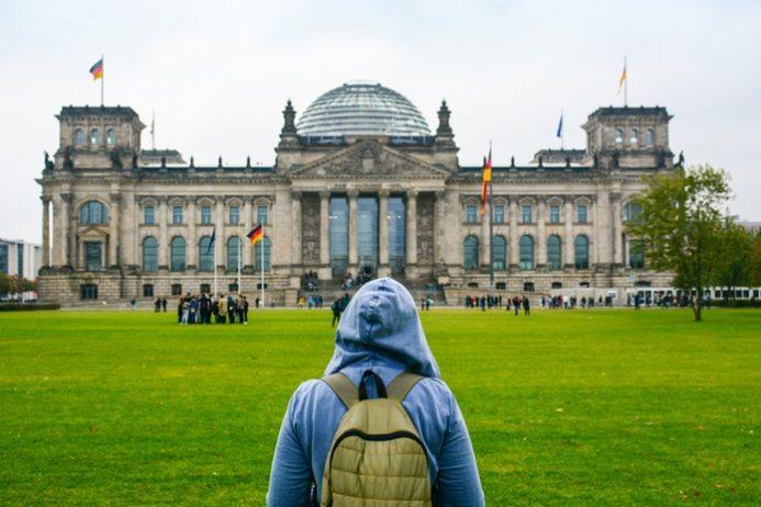 Erasmus Ücretli Mi?