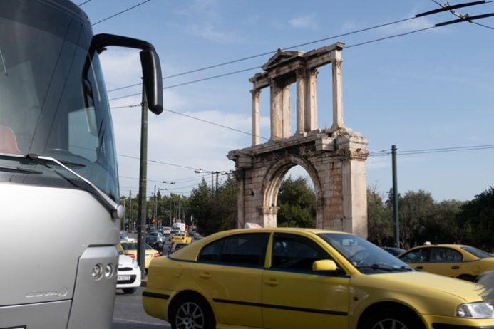 kavala havalimanı taksi ulaşımı