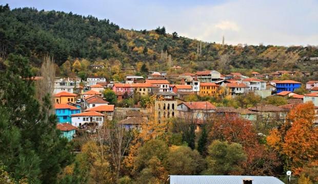 misi köyü