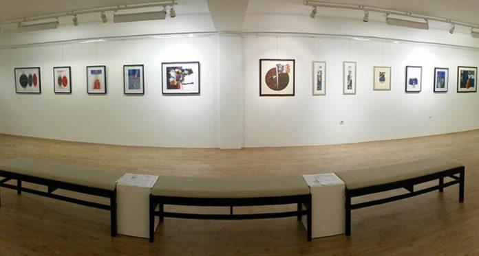 Nurol Sanat Galerisi