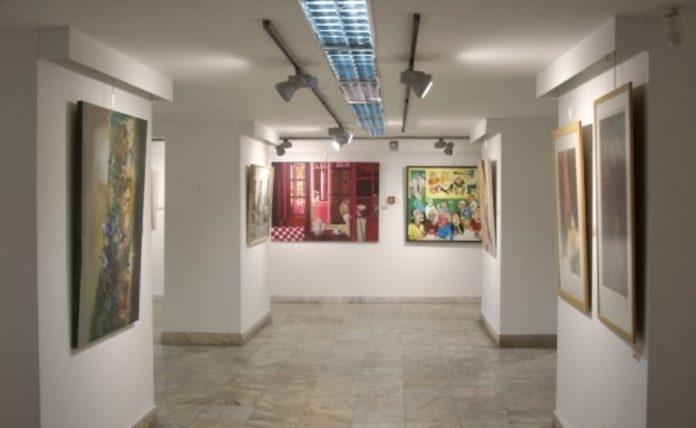 Şefik Bursalı Müzesi