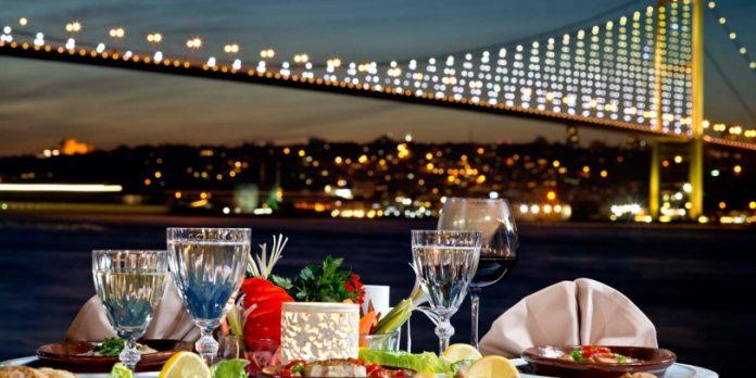 Villa Bosphorus