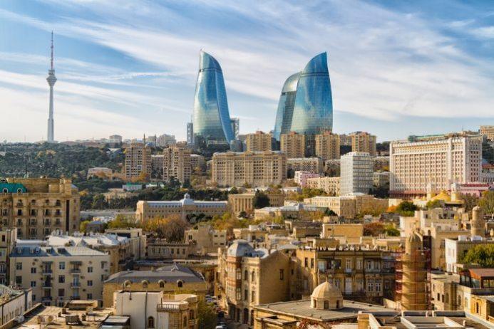 Azerbaycan Yapılacak Şeyler