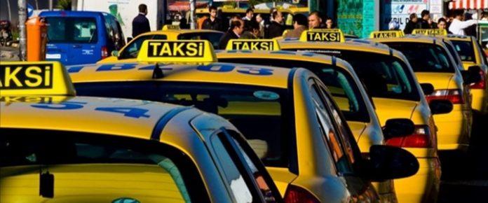 balıkesir havalimanı taksi ulaşımı