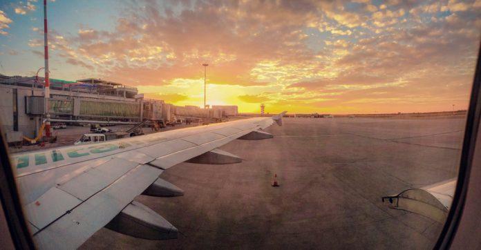 Bari Havaalanı Ulaşım Rehberi