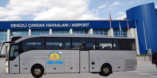 baytur otobüs firması