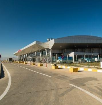 Bingöl Havalimanı Ulaşım Rehberi