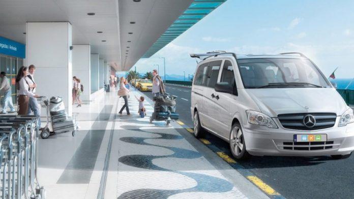 Dalaman Havalimanı Özel Transfer
