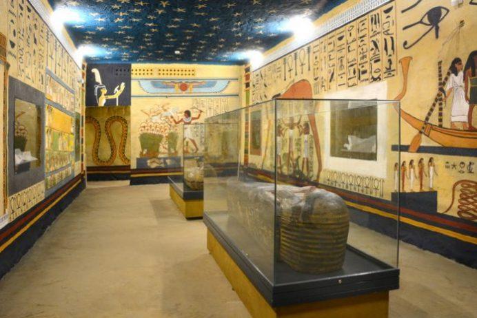 Debrecen Deri Müzesi