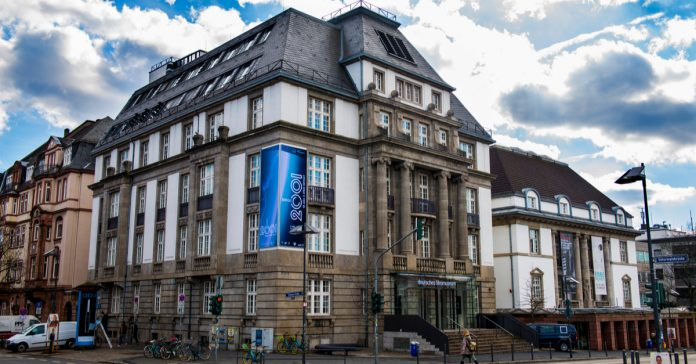 deutsches film museum