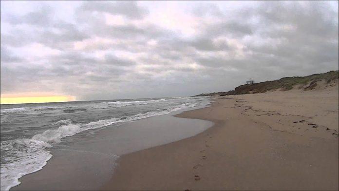 Doğancılı Plajı