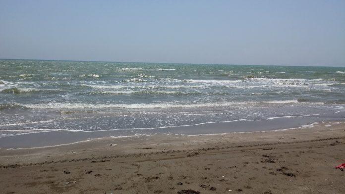 incirli plajı