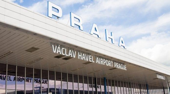 Prag Havalimanı Ulaşım Rehberi