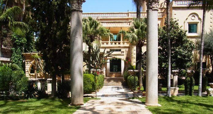 Robert Mouawad Özel Müzesi